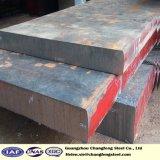 S50C, горячая плита углерода 1.1210 стальная для горячекатаного умирают сталь