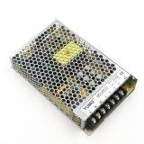 Lrs-150-12 150W Single-Output 동봉하는 유형 전력 공급