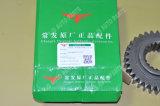 Het Toestel CF800.37A van Countershaft van Changfa. 114 10108003711140