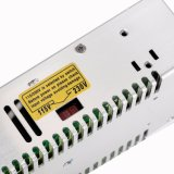 Schaltungs-Stromversorgung des LED-Fahrer-350W 5V 12V 24V 48V AC/DC
