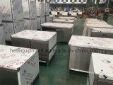 中国の専門の台所設備製造業者