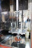 Micro-ordinateur contrôle de la Haute résistance à la traction à basse température d'essai Instrument de test