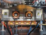 De Machine van Blowig om Plastic Flessen (huisdier-02A) Te vervaardigen