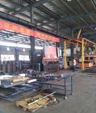 Цена оборудования моющего машинаы автомобиля тоннеля нового прибытия автоматическое с фабрикой изготовления высокого качества