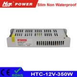 12V 30A LED Stromversorgung mit Cer RoHS BIS HTC-Serien