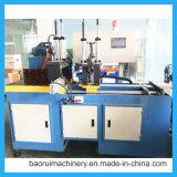 Mc-455ЧПУ полностью автоматические машины для резки алюминия