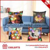 Décoration de Noël de vente chaude design avec des voyants LED Oreiller pour partie