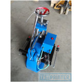 Tam-310 Lâmina quente de alta qualidade máquina de carimbar