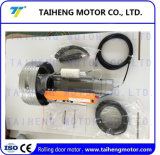 Горячий двигатель затвора ролика при послепродажном обслуживании и хорошее качество и лучшая цена