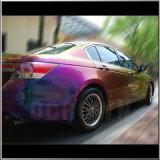 88233 желтый/фиолетовый Chameleon краски Colorshift пигмента порошок