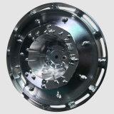 Produtos OEM personalizados alumínio, ferro, magnésio, cobre, zinco, cobre, aço, bronze, CNC de precisão de aço