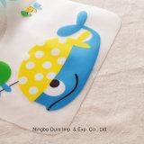 Design de diversos materiais EVA macio de silicone Personalizado Lovly Bebê Bibs
