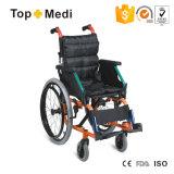 [توبمدي] صحّة طبيّة [غنغزهوو] [وهيل شير] مموّن [تو980ل-30] دليل استخدام كرسيّ ذو عجلات