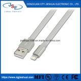 4 chargeur USB câble de données de la foudre pour Apple iPhone IFM X/8/7/6/5/5s/iPad