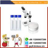 Los inhibidores de la farmacéutica polvo Ru-58841 para el tratamiento de pérdida de cabello