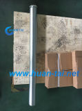 Rolo resistente do transporte de correia das vendas quentes da fábrica
