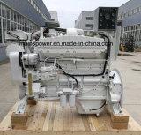 500HP Cumminsの海洋のディーゼル機関海洋モーター漁船エンジン