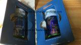 100% naturel Max Slimming capsules, pilules minceur de perte de poids des aliments santé