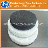 Nastro di nylon dell'Morbido-Amo del Velcro & del cavo di ciclo