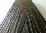 Pont Composite Co-Extrusion/ plafonné WPC Deck/Fabricant Prix de l'WPC Deck