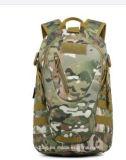 Sacos militares de acampamento ao ar livre impermeáveis da trouxa do Mens