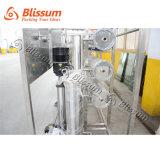 De industriële Machine van de Behandeling van het Water RO