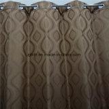 Наиболее востребованных популярной турецкой Дубаи жаккард шторки ткань