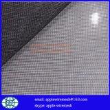 Сетка 18X16 стеклоткани, 14X16, 14X17 используемое для Insect-Proof