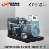 Wholesale Price 570kVA Electric Power Diesel Generator with Doosan Engine