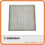 환기 냉각팬 필터 팬 가드 Spfc9806