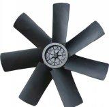 Ventilatorflügel-Ventilator-Antreiber