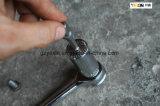 広州中国からの高品質のユニバーサルソケットの自動ツール