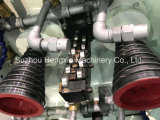 Alambre de cobre de la multa estupenda de la alta calidad 24vx que hace la máquina
