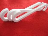 Крюк глинозема очищенности стандарта 95% керамический