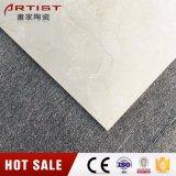 Плитка фарфора конструкции гранита застекленная мрамором
