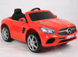 Mercedes Benz SL500 Licensed Wrinkles one Because Toys
