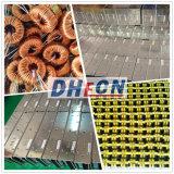 AC direct de bloc d'alimentation de Dhecn d'usine à C.C 90-264VAC à 48VDC 1.1A 50W Hrsc-50-48