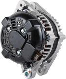 Генератор переменного тока для Lexus, Toyota погрузчик, 11325, 1042102140, 1042102141, 2706031161, 2706031162