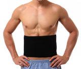 Justierbare Neopren-Taillen-Trimmer-Gewicht-Verlust-Rückseiten-Stützwarmer Riemen