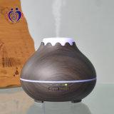 Difusor ultrasónico portable vendedor caliente del aroma del petróleo esencial 150ml de Dituo mini