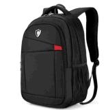 [2017وربن] حمولة ظهريّة علامة مميّزة [سكهوول بغ] الحاسوب المحمول حقيبة حمولة ظهريّة حقيبة [يف-بب18071]
