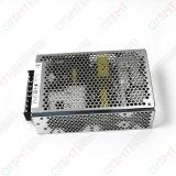 SMT ursprüngliches neues Panasonic Stromversorgungen-Gerät Kxf6ge3a00