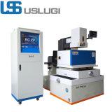 판매를 위한 경쟁적인 비용 좋은 품질 철사 EDM 기계