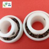 Venda a quente Self-Lubricating rolamento plástico especiais