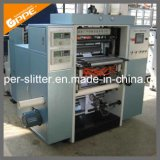 Máquina de la cortadora de 2 capas del surtidor de China