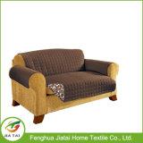 Tampas disponíveis frescas do sofá da cadeira feita sob encomenda por atacado do disconto