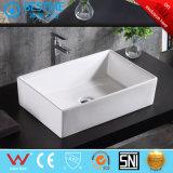Ванные комнаты с раковиной кабинета мойка ВС-7009 заслонки смешения воздушных потоков