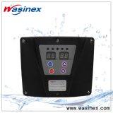Wasinex una monofase di 0.75 chilowatt dentro e singolo elimina l'invertitore della pompa ad acqua