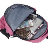 最もよい品質大きい容量学生旅行バックパック袋