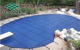 Equipo de la red de la cubierta de seguridad de la piscina para la imagen de la piscina en Guangdong, piscina de agua que ahoga los productos de la seguridad hechos en China